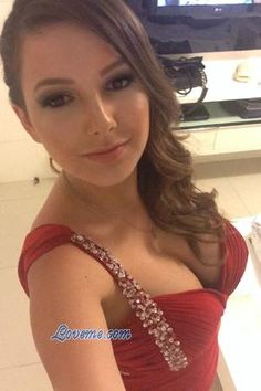 Toronto Man Seeking In Woman Spanish Married Nsa