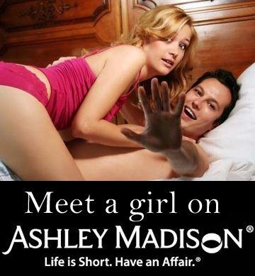 Singles Ashleymadison Dating Looking For Men