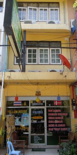 Beboss House Zurich Massage Parlors Thai Getting