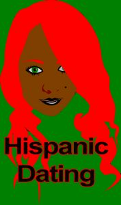 Kinky Dating Find Hispanic Scam