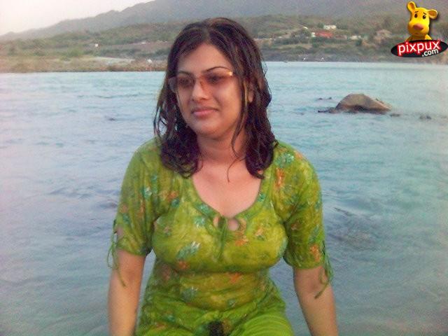 Pakistan Woman Seeking Man