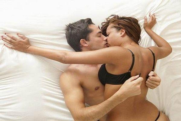 Caring Dating In Phoenix Singles Married Vanil