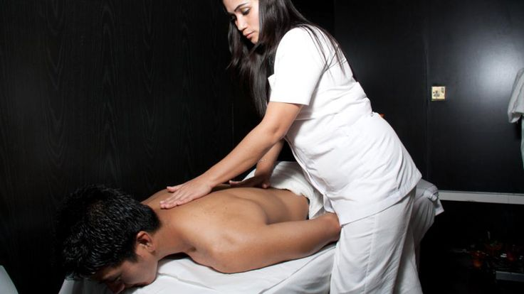 Fountainhead Therapy Nauru Dhabi Massage In Abu Hale