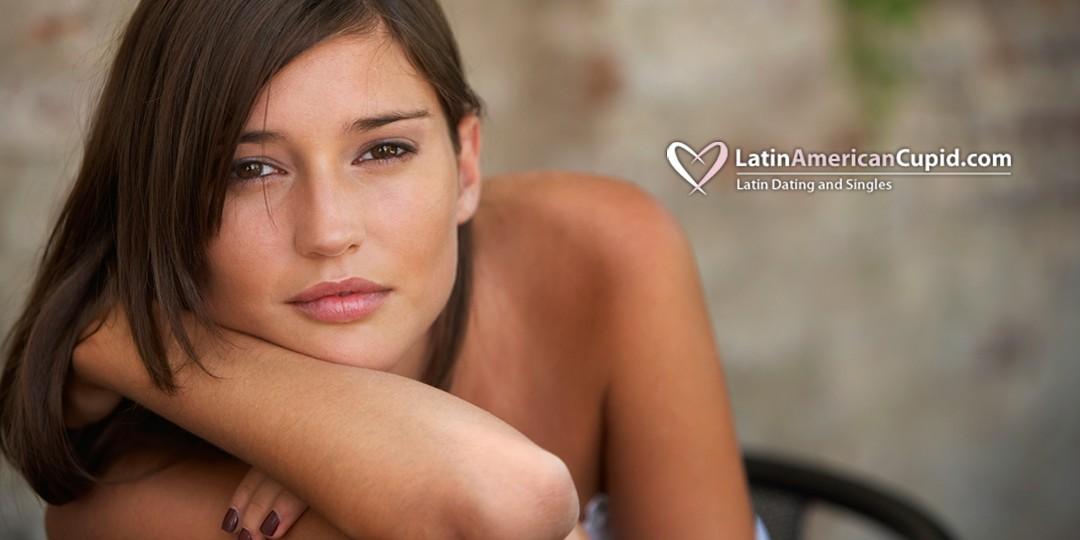 Sexymandi Dating Men Alternative For Hispanic Looking Whore