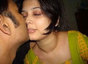 Bangladesh Woman Seeking Man