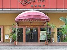 Hotel Lumpur Spa Kuala Cabana Inn Parlors Massage Regal In Toy