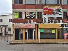 Shops In Mexico Sex Tijuana Fairly