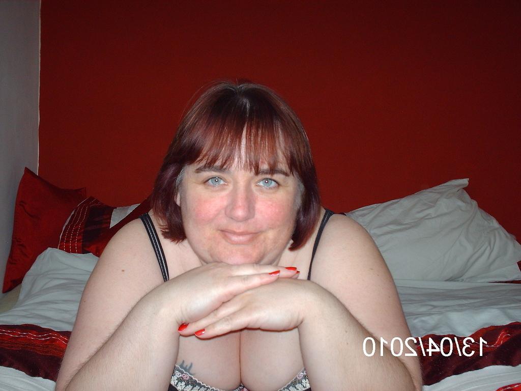 51 Married To In Man 41 Seeking Montreal Woman