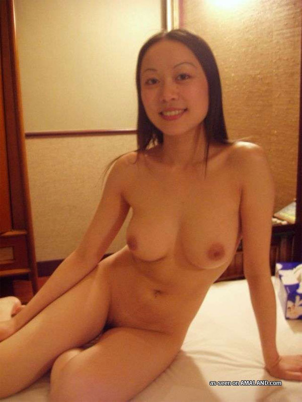 In China Parlors Massage