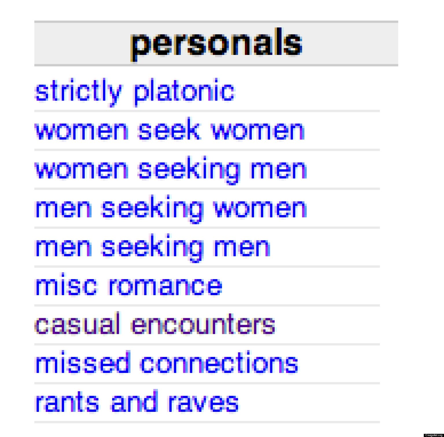 Intellectual Encounters Singles For Dating Casual Fetish Looking