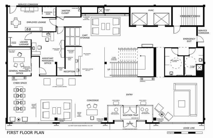 Motel Toronto Residence One Square Escort Private Anika
