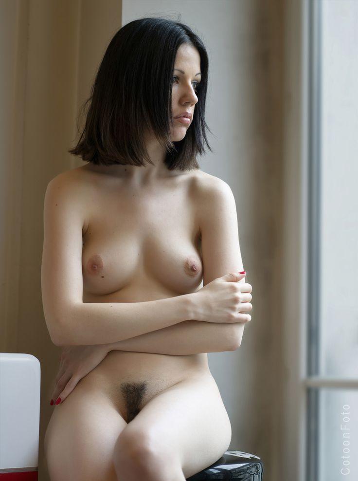 Eeb Breasts Raton For Sensitive Looking Boca