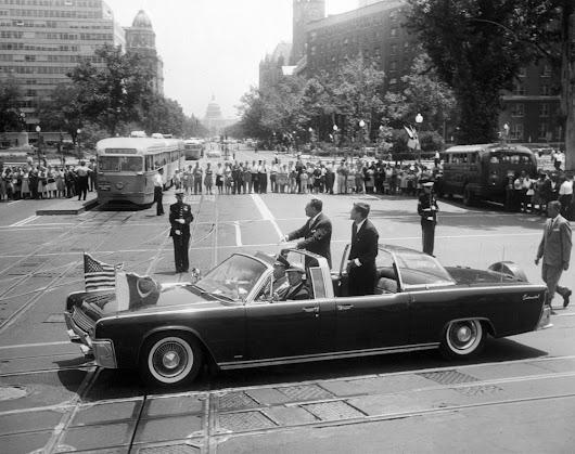 Escort Brampton Queen Anf Kennedy In Car