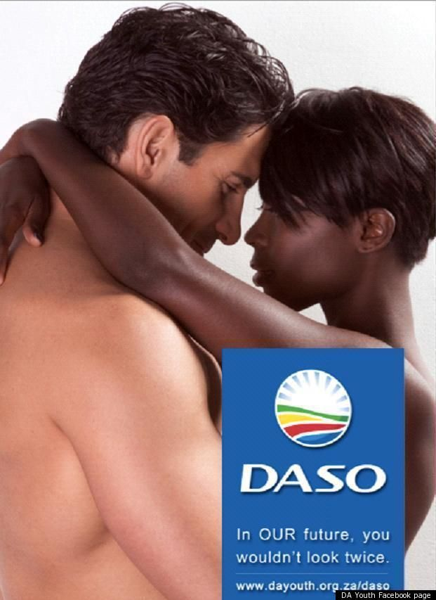 Even Africa Online Dating Interracial South