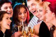 Dating In Orlando Catholic Swingers Fulham