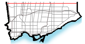 Toronto Steeles 400 Escort Jane Hwy 7