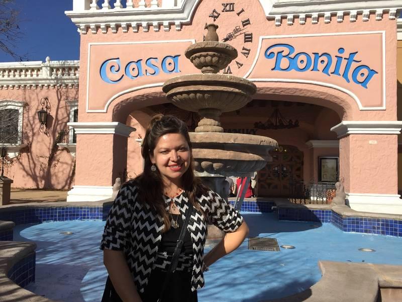 Yasmina Ashleymadison In Denver Dating Catholic