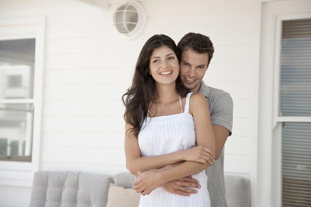 Sanfrancisc In Married Cincinnati Dating Antibes
