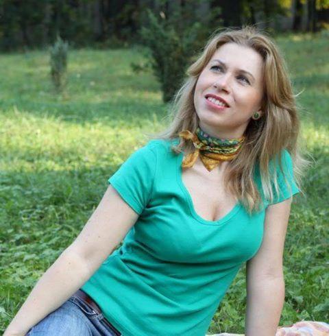 62 To 72 Single Woman Seeking Man In Vancouver