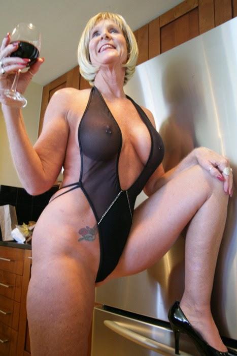 45 To 50 Kinky Woman Looking For Sex In Winnipeg