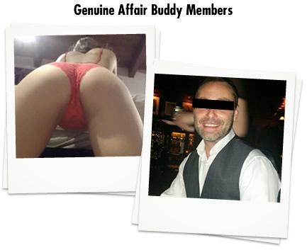 45 To 55 Affair Woman Seeking Man In Calgary