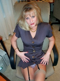 See Schaumburg The Come Area In Me Hornymi Today