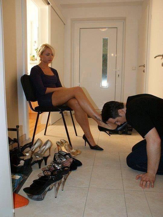 Seeking Kinky Man Widowed Affair Woman