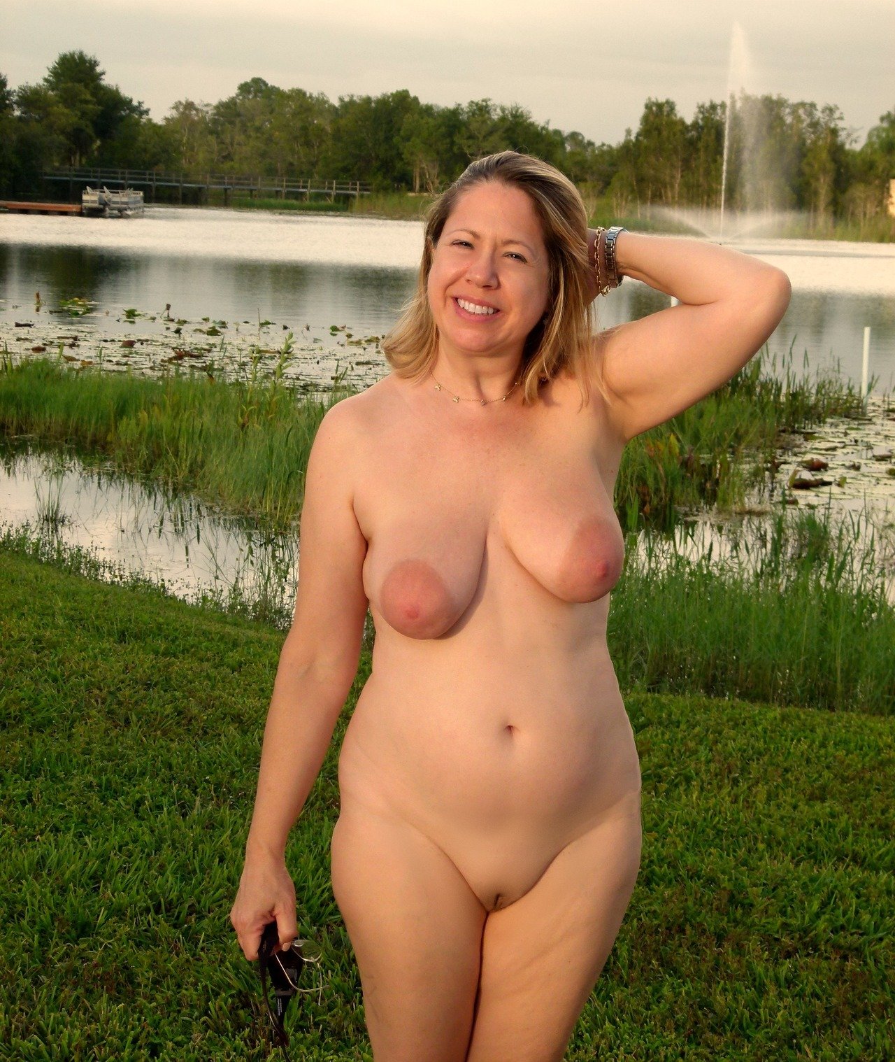 Exhibitionist Dating In Jacksonville