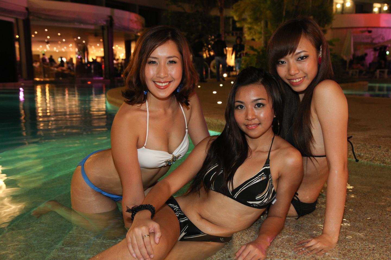 Night Girls Club Penang Malaysia In In