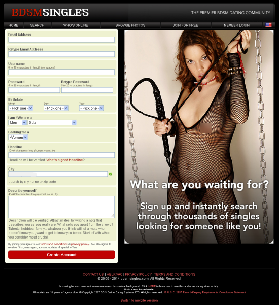 Looking Sex For Alternative Dating American African Single