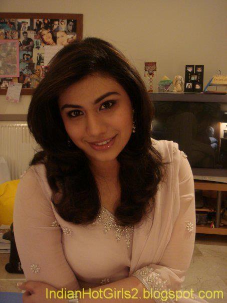 Stimulation Dating In Dhaka Online