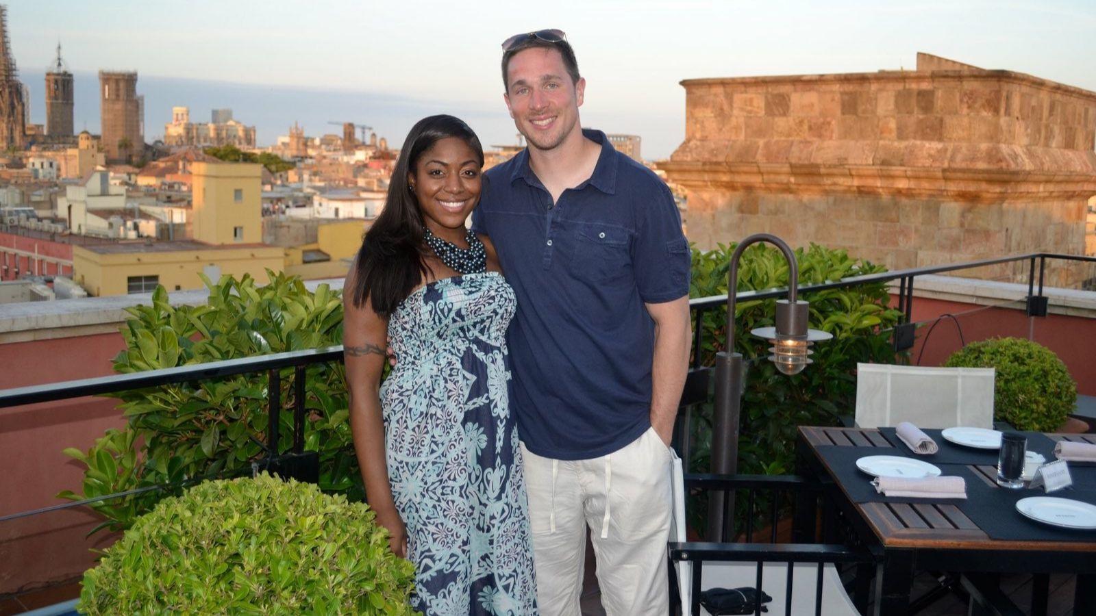 Black Dating In Orlando Orida