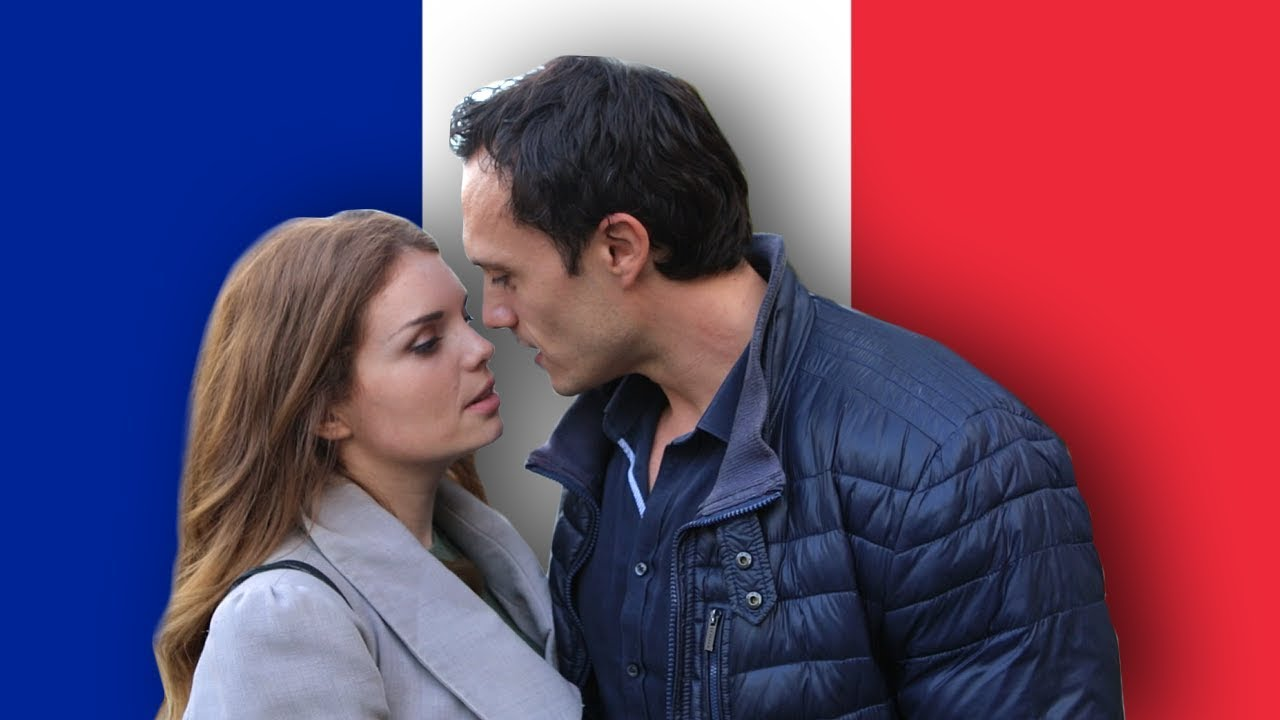 Posse Find Married French Dating American