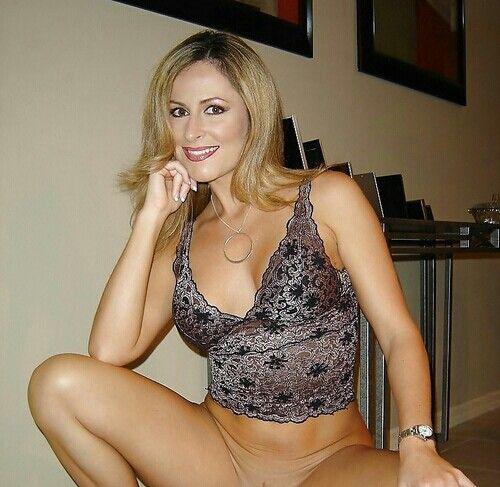Singles Dating In Windsor Blond