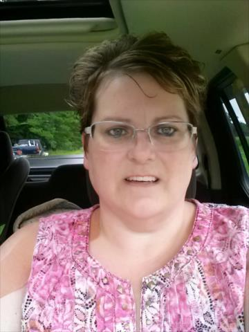 Seeking 59 Man To In One-night Woman Stand Windsor 49 Parkersburg