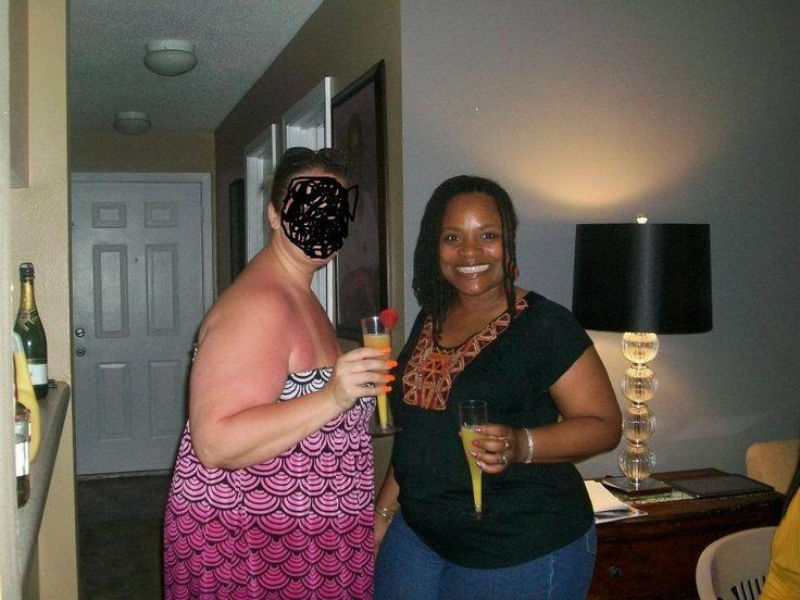 45 To 50 Black Ons Woman Seeking Man