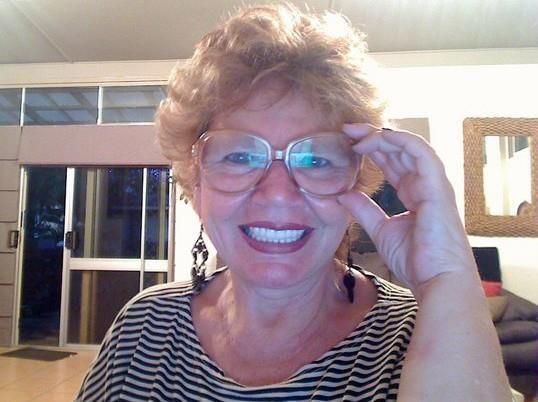 55 To 65 Woman Seeking Man In Calgary