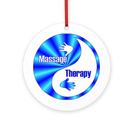 China Massagen Yin Yang Zurich Massage Parlors