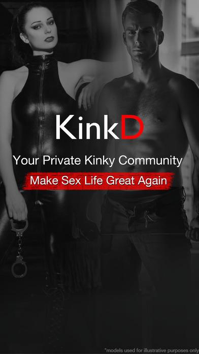 Woman Speed Man Seeking Dating Divorced Kinky Fetish