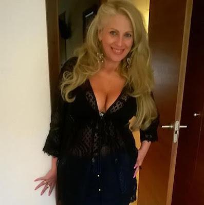 54 To 64 Kinky Single Woman Seeking Man In Montreal