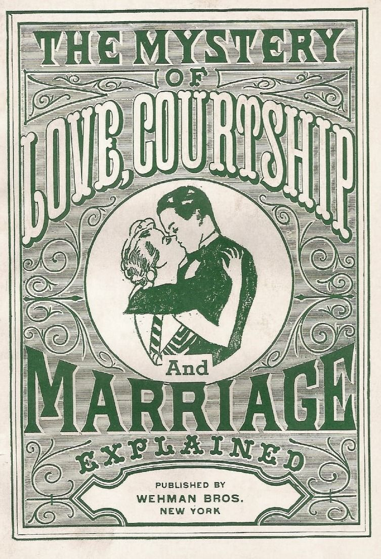 Find Love With Courtship