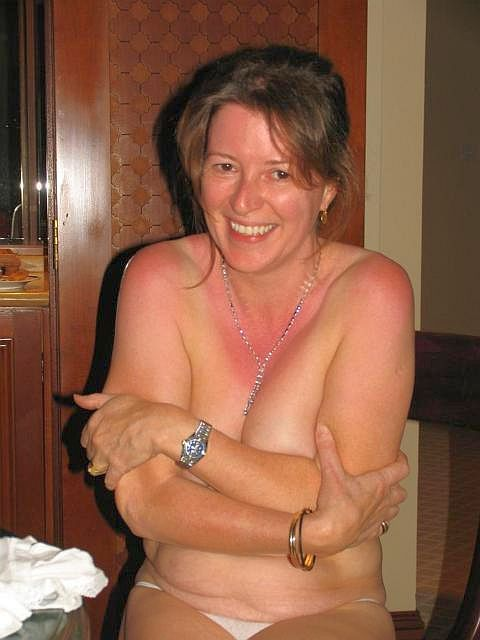 Woman To 60 For Spanish Looking Sex Photos 55