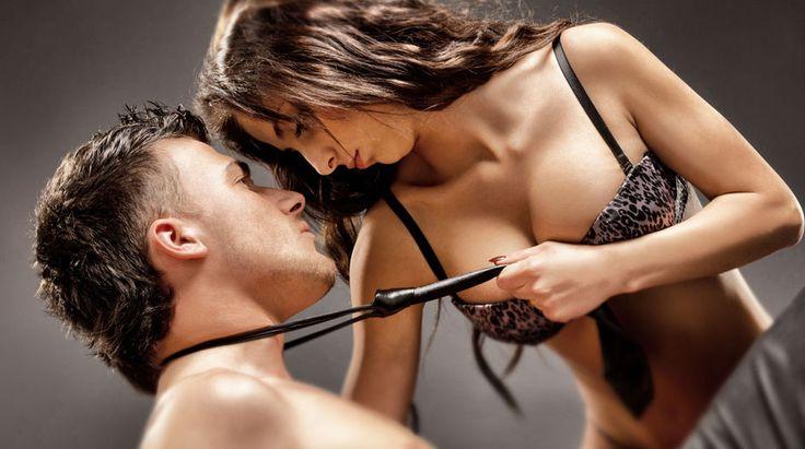 60 Man Seeking 55 To Singles Photos Woman Jovenes