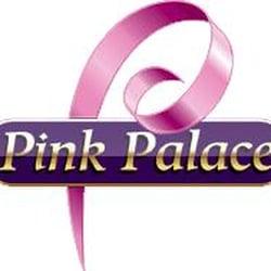 Pink Palace Melbourne Brothels