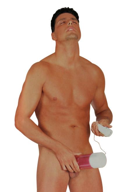 Sex Shops Tienda Erotica Lanzarote