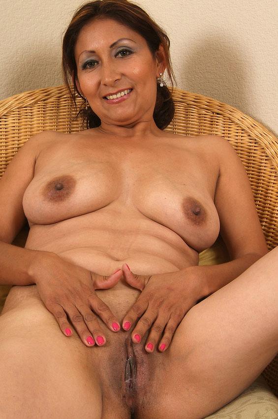 60 Seeking Man 55 To Woman Perverted Tuesda