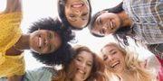 Victoria A Bachelors Dream Girls Kitchener-waterloo Escort