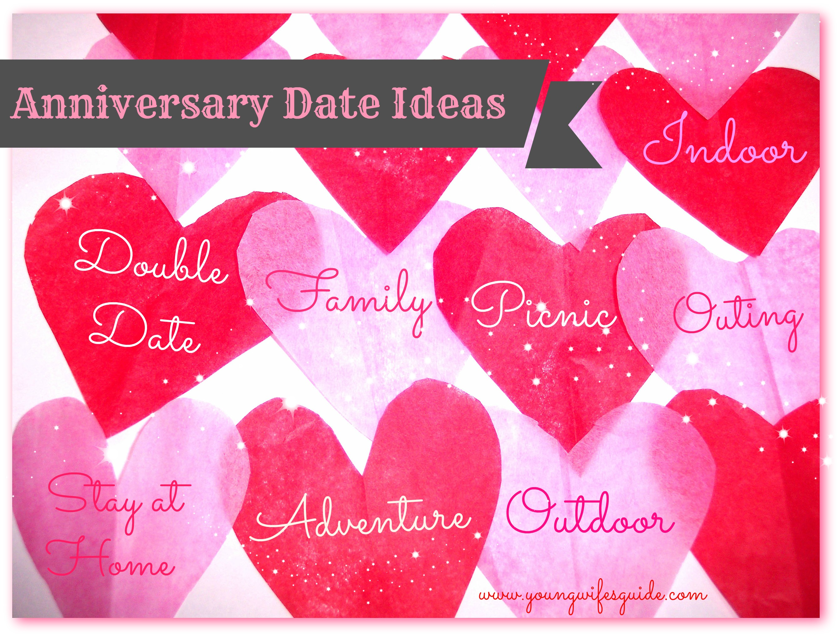 Pottery Date Ideas Anniversary Tries