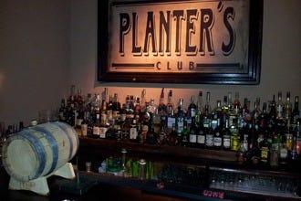 Cso Vienna Club Night Bar Melodie