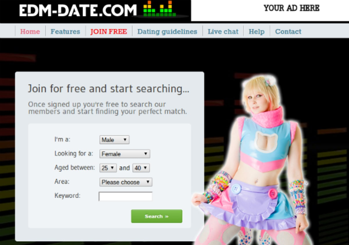 Dating Sites Bahrain Free